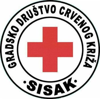 Crveni križ Sisak