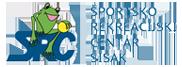 Športsko rekreacijski centar Sisak
